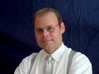 Jon Hansen – How to Participate in Internet Radio Interviews